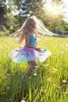 Relation toxique Pervers narcissique/victime : L'identifier, se libérer, être OK-OK pour danser la vie