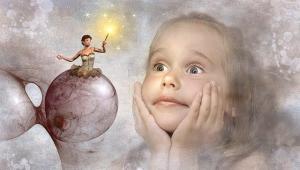 Enfant de parent pervers narcissique : aider ou se protéger ?