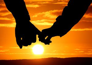 Le couple : une dépendance affective malheureuse ou un amour heureux ?