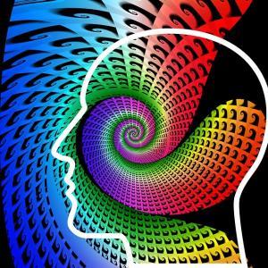 Traiter le manque d'estime de soi par l'hypnose : témoignage d'une patiente
