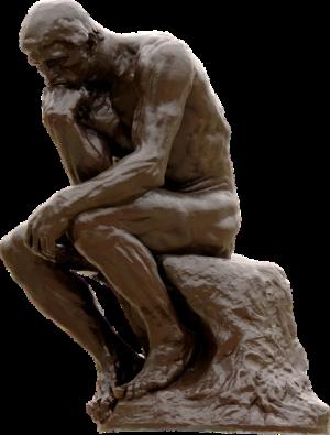 Perversion narcissique et philosophie : le pervers narcissique a-t-il des valeurs ?
