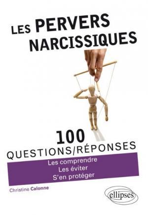 Les pervers narcissiques : Formations pour apprendre à les décoder et à s'en libérer