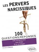 FormationPerversion Narcissique